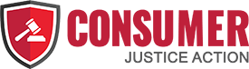 consumerjusticeaction-logo